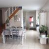 Maison / villa maison Viarmes - Photo 3