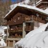 Maison / villa chalet Tignes les Brevieres - Photo 1