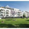 Lançamento - Programme - Villiers sur Marne - Photo