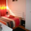 Appartement appartement Aix-les-Bains - Photo 4