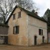 Immobile residenziali di prestigio - Castello 14 stanze  - 400 m2 - Tours - Photo