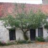 Maison / villa ancien moulin Venarey les Laumes - Photo 5