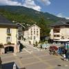 Produit d'investissement - Local commercial - Brides les Bains
