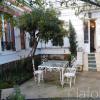 Appartement 4 pièces Sevres - Photo 1