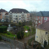 Appartement appartement Carrieres sous Poissy - Photo 5