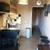Appartement appartement Les Arcs - Photo 9