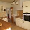 Maison / villa maison 7 pièces Ermont - Photo 6