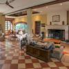 Verkauf von Luxusobjekt - Haus 8 Zimmer - 250 m2 - Toulouse