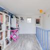 Maison / villa maison 5 pièces Chaumontel - Photo 10