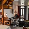 Verkoop  - Huis 4 Vertrekken - 70 m2 - Amiens