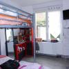 Maison / villa campagne ouest arras Wanquetin - Photo 10