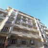 Vendita - Appartamento 2 stanze  - 45 m2 - Nice