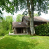 Maison / villa maison en pierre secteur calme- 215 m²habitables-400 m de l'écol Saint-Christophe-sur-Guiers - Photo 1