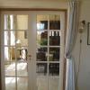 Maison / villa propriété de prestige Montbard - Photo 7
