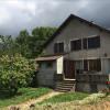 Maison / villa maison Verrey sous Salmaise - Photo 1
