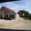 Maison / villa ancienne ferme Laignes - Photo 2