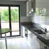 Appartement levallois/île de la jatte 92300 - Photo 7