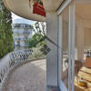 Sale - Apartment 3 rooms - 74.22 m2 - Nice - Photo