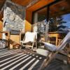 Maison / villa chalet individuel Villaret du Nial - Photo 8