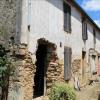 Maison / villa maison de village Langon - Photo 1