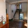 Maison / villa maison montélimar 12 pièce (s) 430 m² Donzere - Photo 11