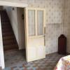 Maison / villa maison Montbard - Photo 7