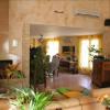 Maison / villa villa St Andre les Alpes - Photo 3