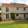 House / villa maison chevreuse 6 pièce(s) 156.70 m2 Chevreuse - Photo 1