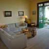 Maison / villa villa 6 pièces Lege Cap Ferret - Photo 9