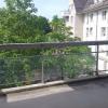 Appartement 3 pièces Strasbourg - Photo 5