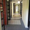 Bureau immeuble de bureaux Senlis - Photo 2