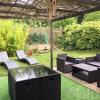 Maison / villa maison 5 pièces Seugy - Photo 5