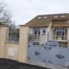Vente - Maison / Villa 5 pièces - 82,28 m2 - Herblay
