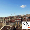 Vente - Appartement 4 pièces - 93 m2 - Marseille 1er - Photo