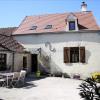 Maison / villa maison ancienne St Remy - Photo 2