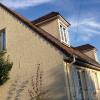 Maison / villa maison 7 pièces Chaumontel - Photo 17