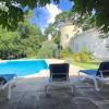 Maison / villa maison de plain-pied Breuillet - Photo 13