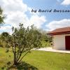 投资产品 - 巴斯克式房屋 6 间数 - 176 m2 - Bayonne