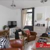 Appartement appartement Pierrefonds - Photo 2