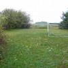 Terrain terrain 750 m² Crepy en Valois - Photo 3