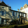 Deluxe sale - Chateau 12 rooms - 400 m2 - Issigeac