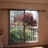 Produit d'investissement - Appartement 3 pièces - 66,09 m2 - Paris 11ème