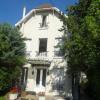 Location de prestige - Maison / Villa 6 pièces - 170 m2 - Chatou