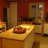 Maison / villa corps de ferme à cattenom Cattenom - Photo 3