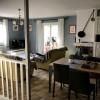 Maison / villa maisons avec partie indépendante de 268 m² Pierrelatte - Photo 7