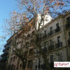 出售 - 公寓 4 间数 - 75 m2 - Toulon