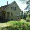 Sale - Country house 8 rooms - 176 m2 - Cluny