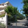 Vente - Appartement 4 pièces - 84 m2 - Marseille 14ème