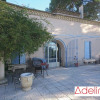 Vente - Villa 4 pièces - 145 m2 - Nîmes