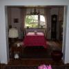 Maison / villa maison / villa 6 pièces Yutz - Photo 9